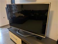 "LG 47"" ,3d, Full Hd, 370 euro"