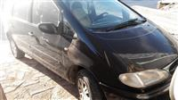 Ford Galaxy gaz benzin -01