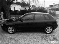 Audi A3 dizel -02