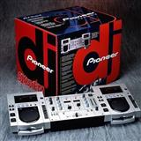 Pioneer Professional Sound System
