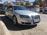 Audi A6 S-Line 3.0 tdi okazion