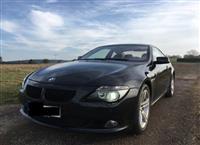 BMW Series 6