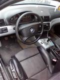 BMW 320 dizel -99