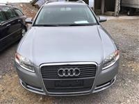 Shitet : Audi A4 2.0 TDi