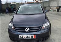 VW Golf Plus 1.9 automatik ������������