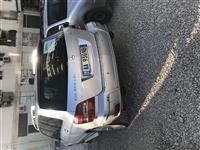 Shitet Mercedes-Benz GLK