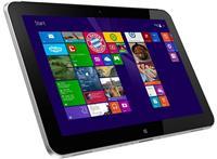OKAZION-HP Elitepad 1000 G2-128GBssd/4GBram/SIM 4G