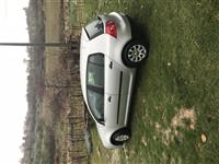 VW Golf v 1.6 benzin