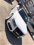 Audi A5 cabrio 3.0 diesel