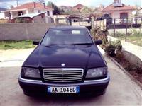 Mercedes Benz C250 -95