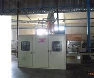Makineri   perpunimi    druri