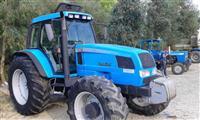 shitet traktor landini legend 130