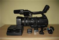 u shit  Sony Z5  plus rec unit mrc1k-