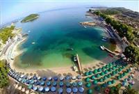 Ksamil - shtepi pushimi buze detit