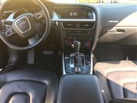Shitet Audi s5