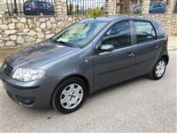 Fiat Punto 1.3 nafte viti 2004