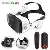 VR / Syze Realiteti Virtual
