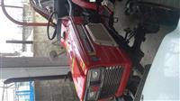 Traktor Jamar 22cc