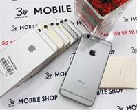 Super Okazion/iPhone 6(16GB) Gjendje 10-10❤️