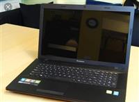 Lenovo G710 17.3 inch led