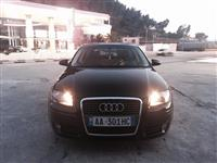 Audi A3 sportback 2.0 Dsg -07