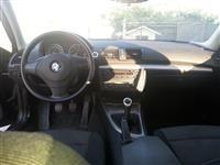 Okazion: Shes BMW 120D seria 1