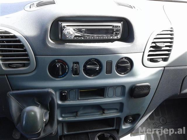 Mercedes-Benz-Sprinter-311-CDI