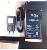 Lg g3 model d-851