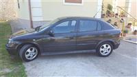 Opel Astra  u shit flm merrjep
