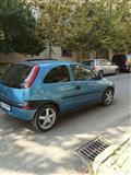 Shitet Opel Corsa 1.2 Benzin 2004