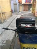 Mercury Super America 25 2 Kohesh