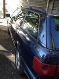 Shitet Audi 80 viti 1994