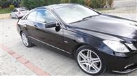 Mercedes 350 dizel -11