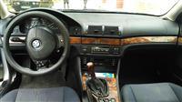 Shitet BMW  525i 2003