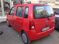 Opel Agila -02