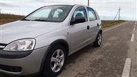 Okazion Opel Corsa 70/000 Km