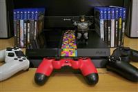 chip ps4