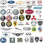 Auto&Moto Kristo