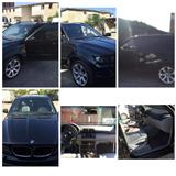 BMW X5 DIEZEL -06