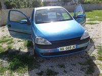 Opel Corsa 1.7 nafte -02