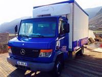 Mercede-Benz Vario ( Kamion)