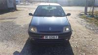 Renault Clio 1.2   8v okazion