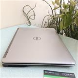 DELL PROFESONAL,RAM 8 GB ,PROC i5 Gen4 , SSD 325EU