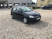 Opel corsa 1.2 benzin viti 2005