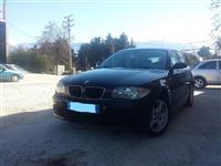 BMW Seria 1,  Diesel 120,