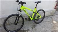 Biciklet B-twin