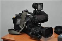 Kamere Sony