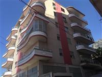 Apartament okazion