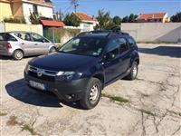 Dacia duster okazion