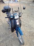 shitet motor 80cc